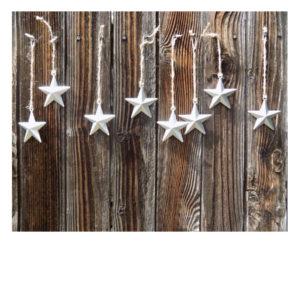 Hanging stars jpg